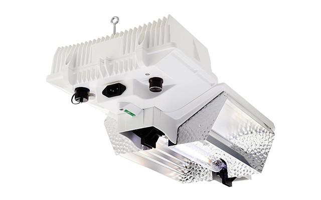 DLI JOULE-Series 1000W/400V DE DIMMABLE