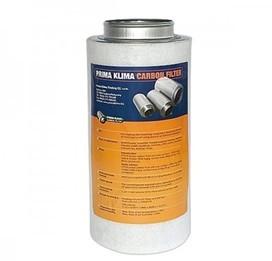 Prima Klima Industry filter K1601 100mm, 420m3/h