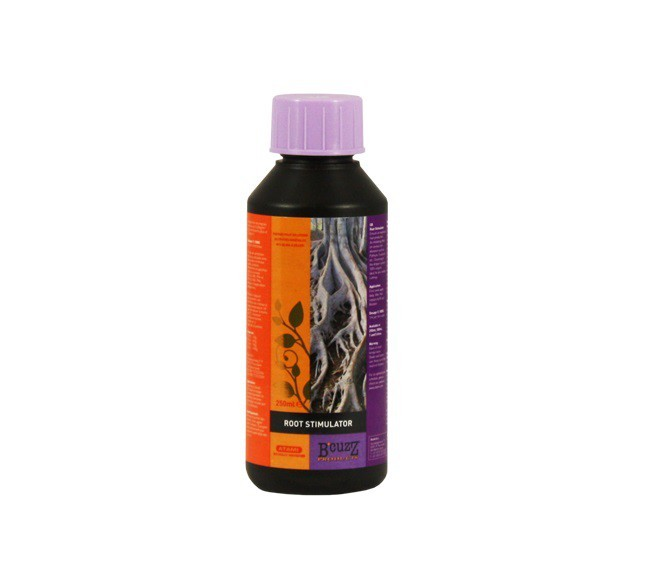 Atami B'cuzz Root Stimulator 500ml