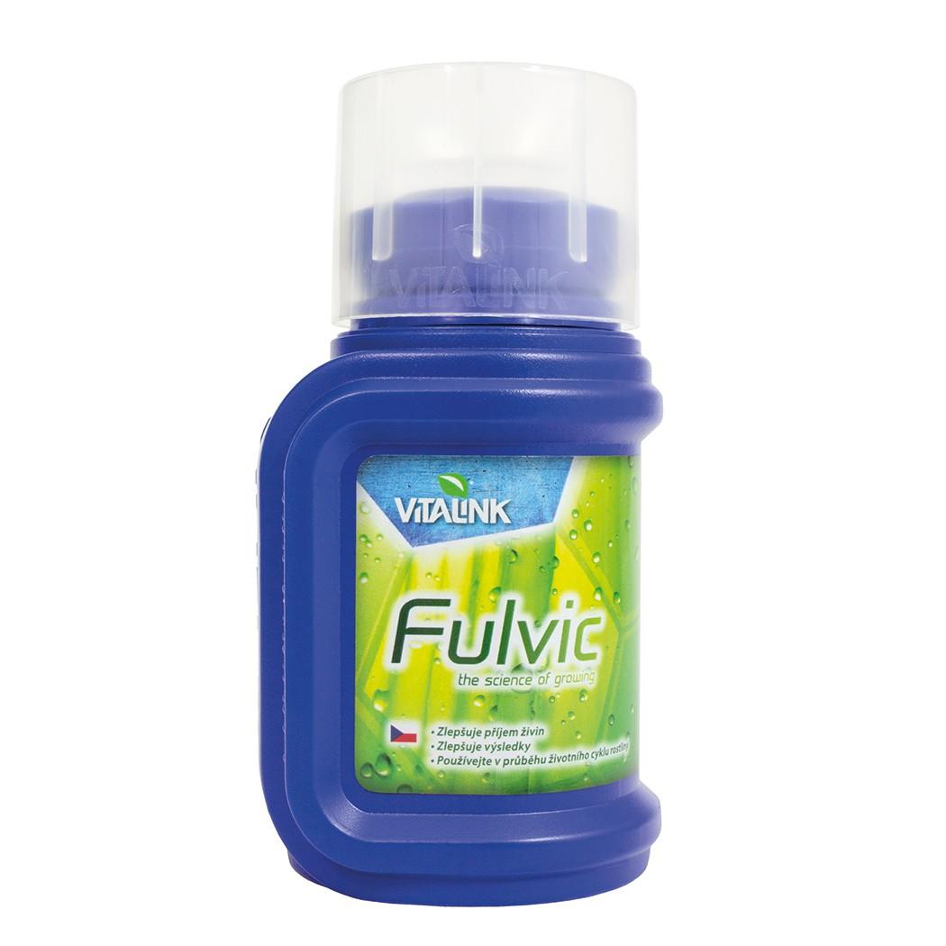 VitaLink Fulvic 250ml