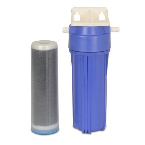"""GrowMax Water Deionizační filtr 10"""""""