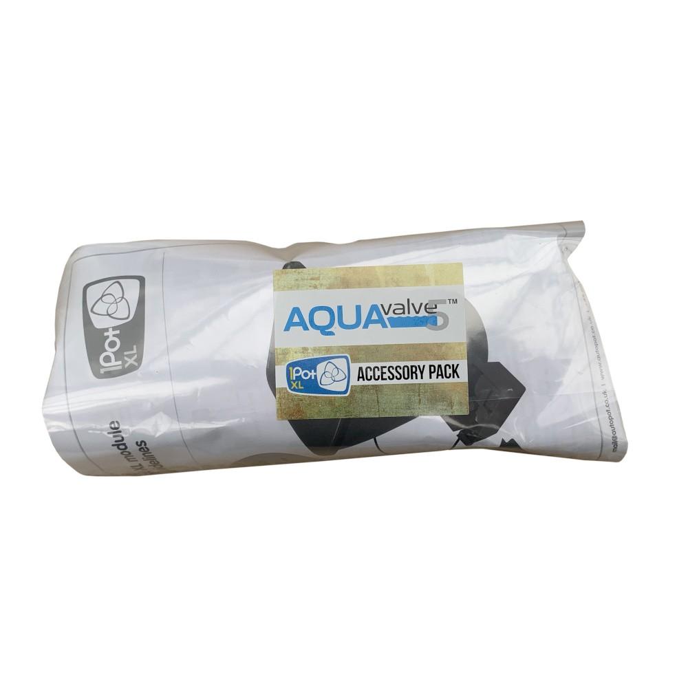 Autopot, balíček pro 1Pot XL (AQUAvalve5)