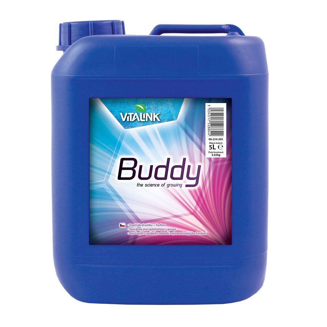 VitaLink Buddy 5L