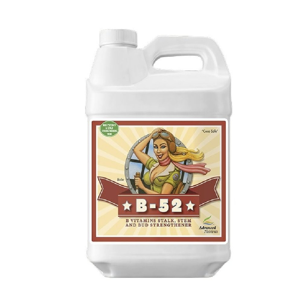Advanced Nutrients B-52 4 L
