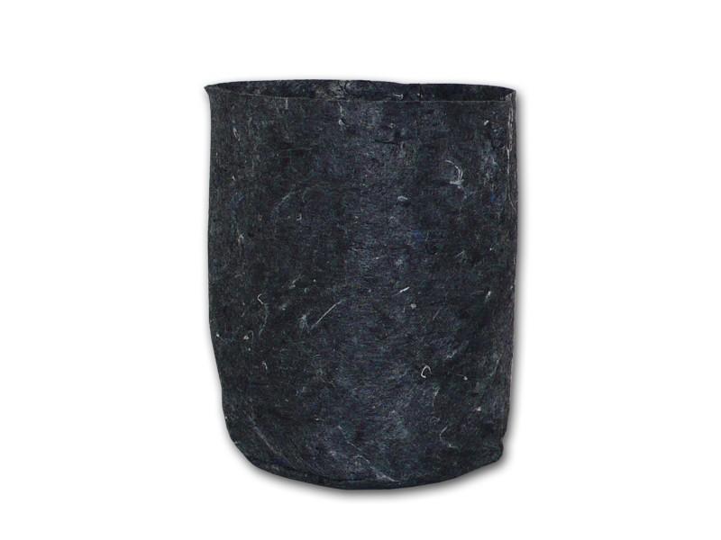 Root pouch textilní květináč 3,8l