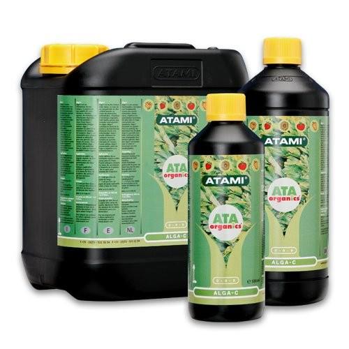 ATAMI ATA Organics Alga-C 1L