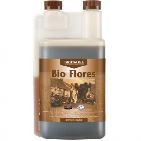 BioCanna BioFlores 0,5L
