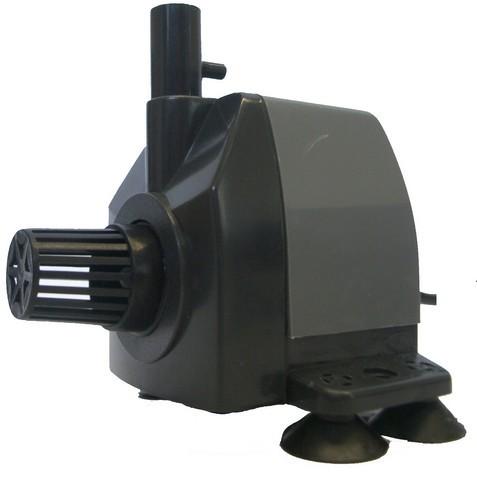 Hailea HX 2500 ponorné čerpadlo
