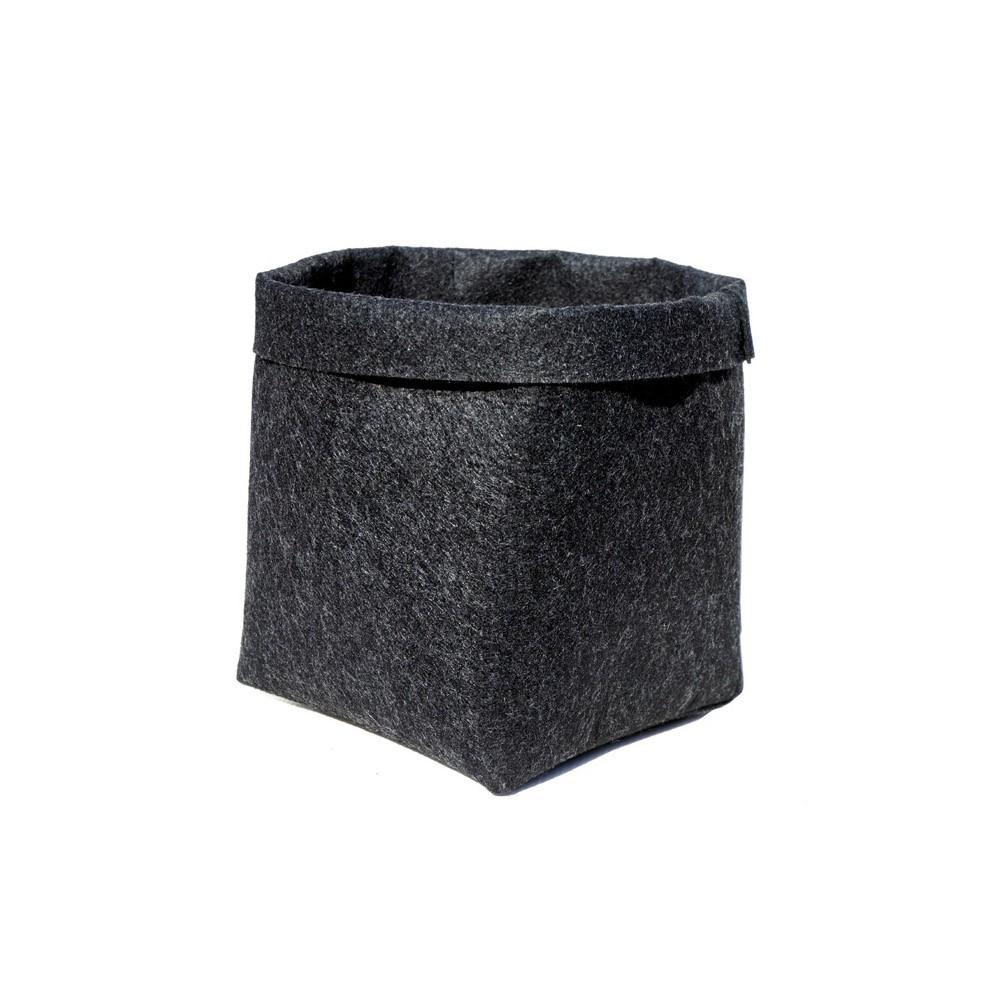 Gronest textilní květináč 8l - YBP