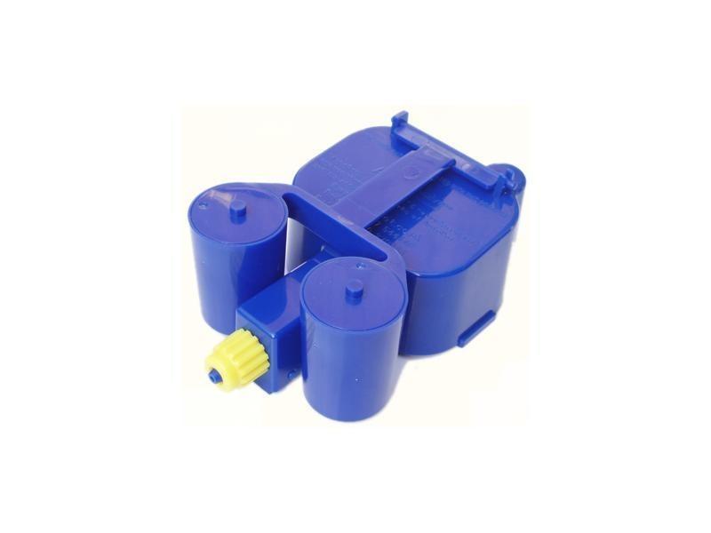 Autopot Aquavalve vačka