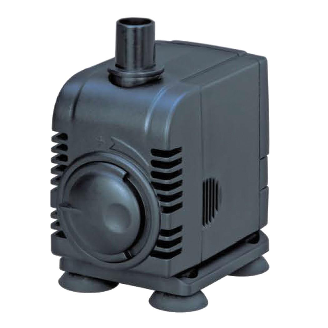 BOYU ponorné čerpadlo FP-350 350L/h