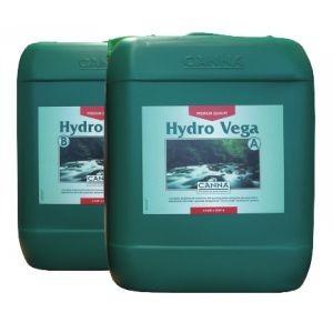 Canna Hydro Vega TV (A+B) 5L