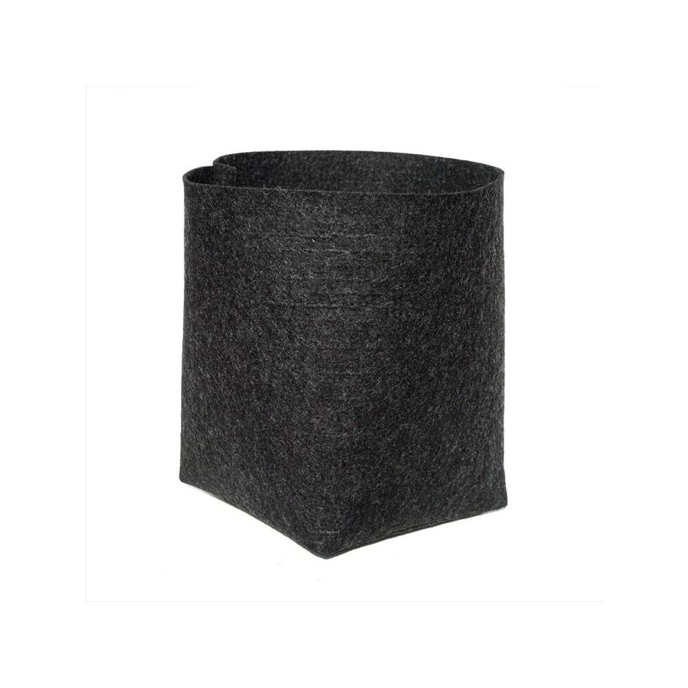 Gronest textilní květináč 11l - YBP