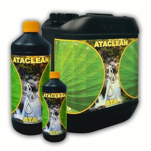 Atami ATA-Clean 5L