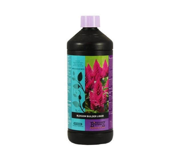 Atami B'cuzz Blossom Builder (Liquid) 1L