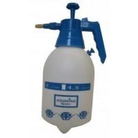 AquaKing tlakový rozprašovač 2L