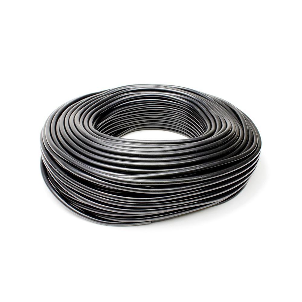 Irrigatia - náhradní hadička 4/6mm (15m)