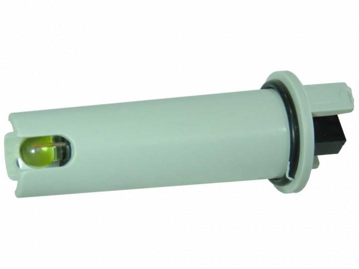 Milwaukee MI56P, elektroda pro pH55