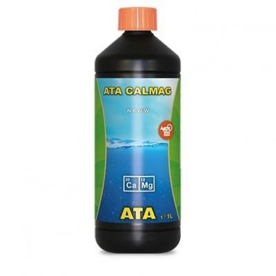 Atami ATA CalMag 1l