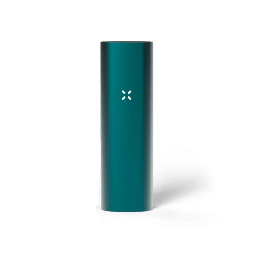 PAX 3 - šedozelený (samostatný přístroj)