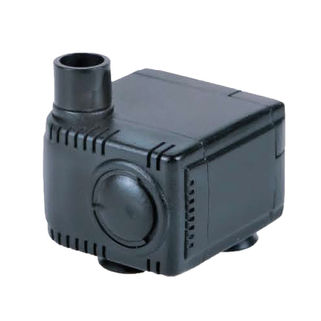 BOYU ponorné čerpadlo FP-150 150L/h