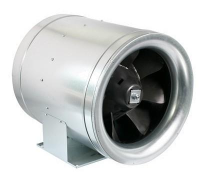 CAN MAX-Fan-355/4960
