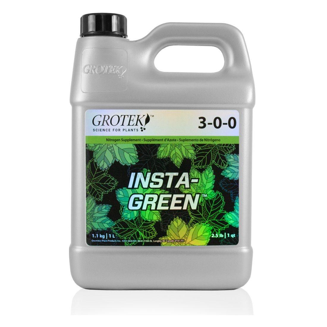 Grotek Insta-Green 1 l