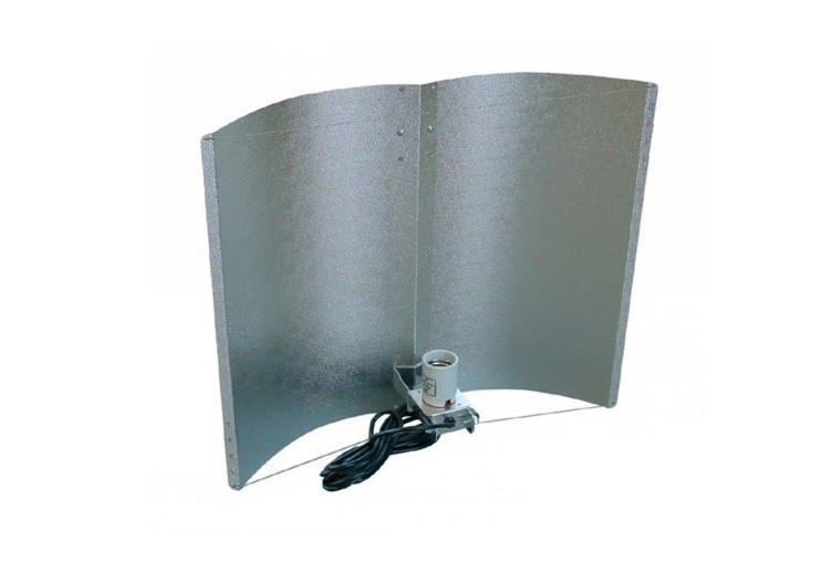 Wing Smart Large Stucco + 5m kabel