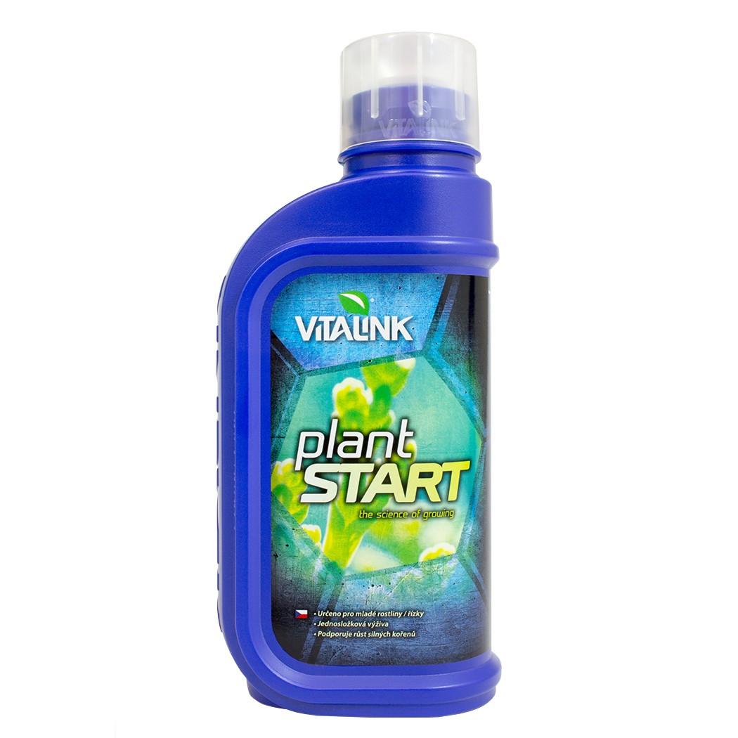 VitaLink PlantStart 1L