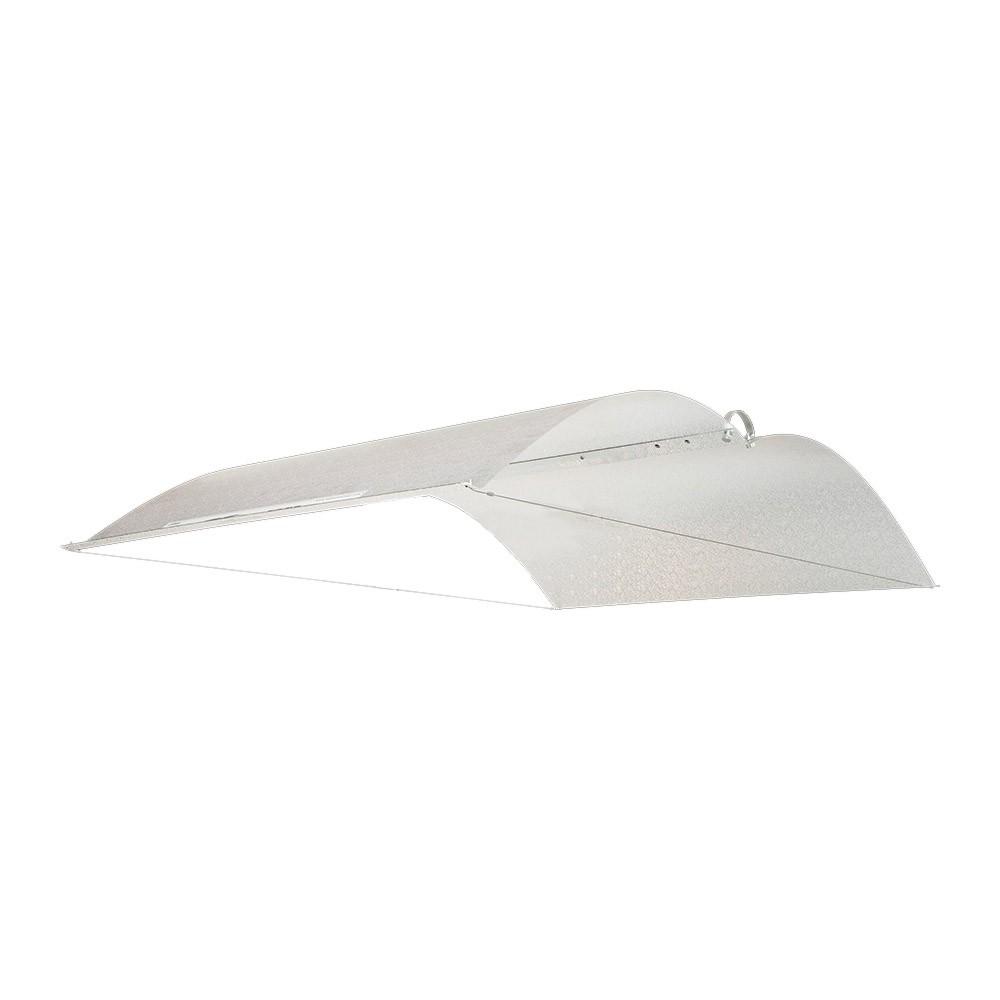 Adjust-A-Wings Enforcer Medium - Wings only