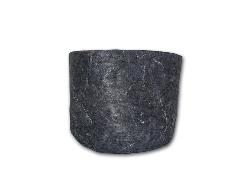 Root pouch textilní květináč 8l