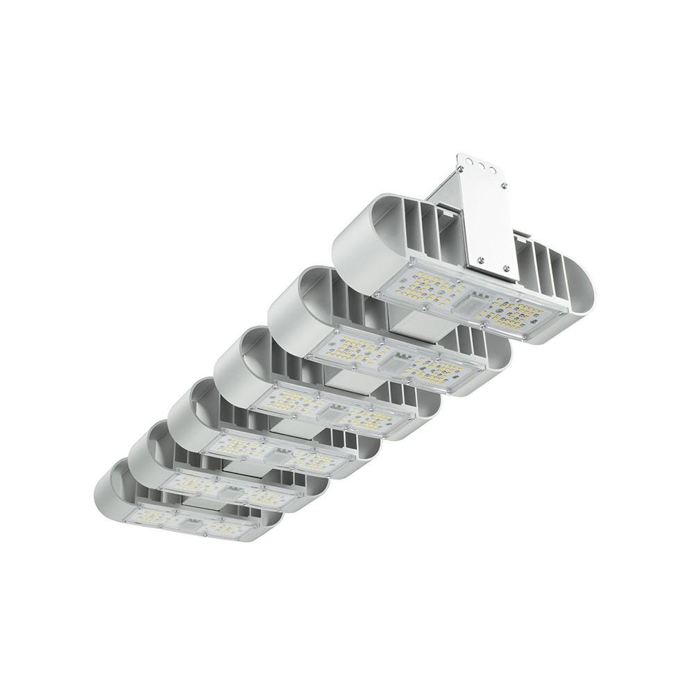 Prima Klima Lucilu SHUTTLE 6 LED 240W - stmívatelné