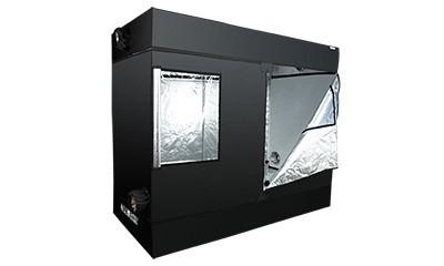 HOMEbox HomeLab 120L (120x240x200 cm)