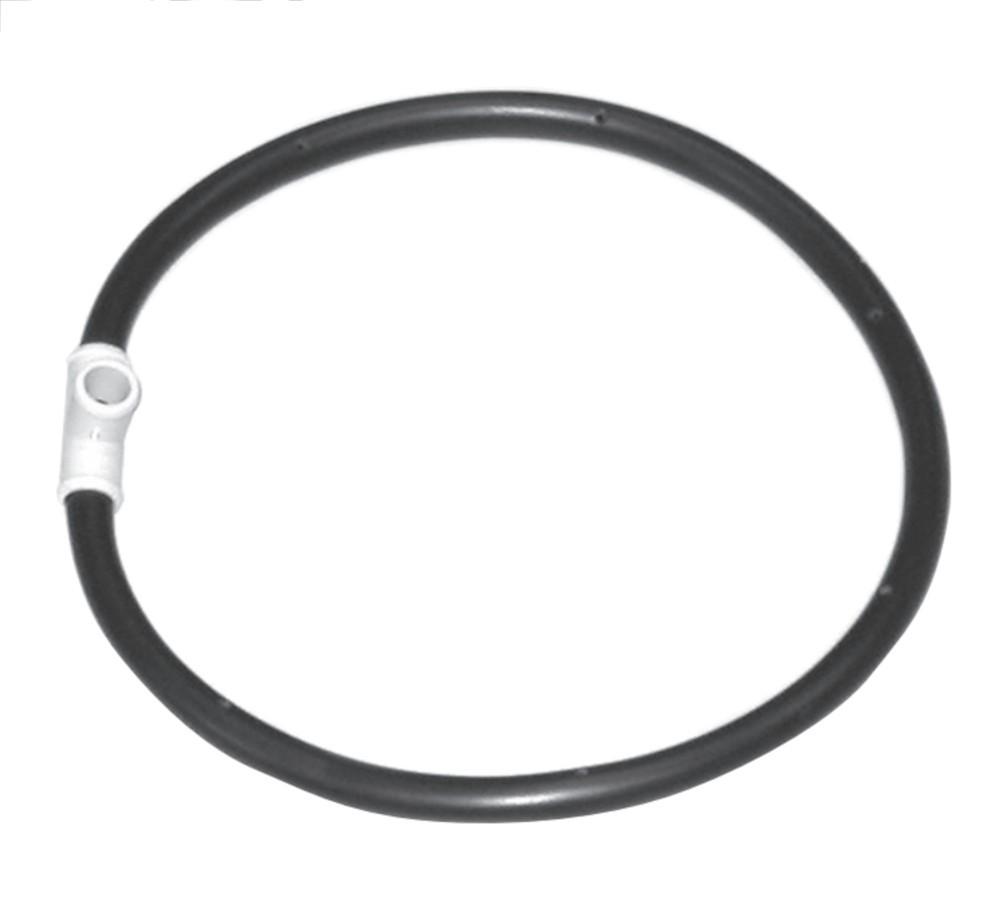 TA WaterFarm zavlažovací kroužek - 1ks