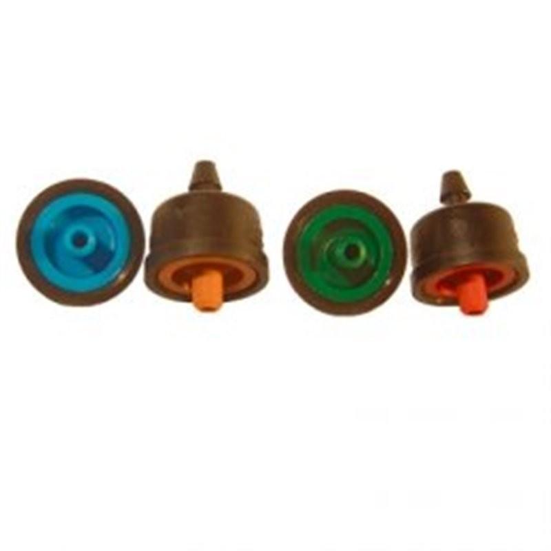 Tlakový ventil DCS 3 l/hod