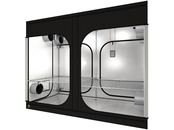 Secret Jardin Dark Room (300x150x235 cm) rev. 3.0