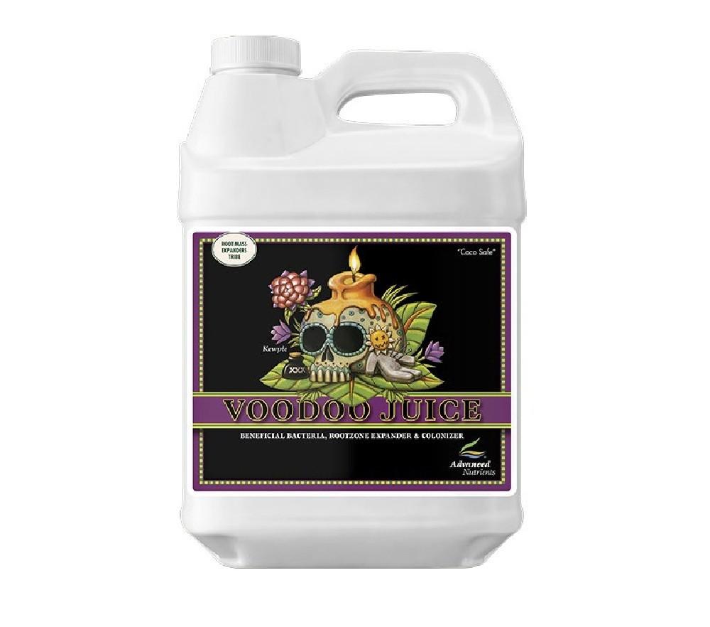 Advanced Nutrients Voodoo Juice 250 mL