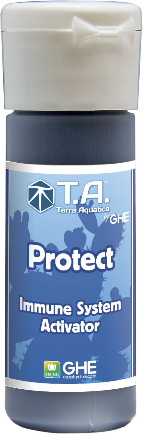 GHE BioProtect 60ml (Protect)