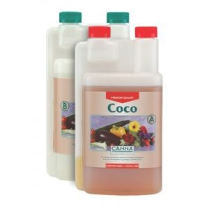 Canna Coco (A+B) 1L