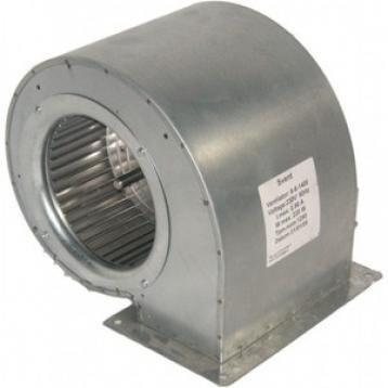 Ventilátor TORIN - 250m3/h [DDN 408-400]