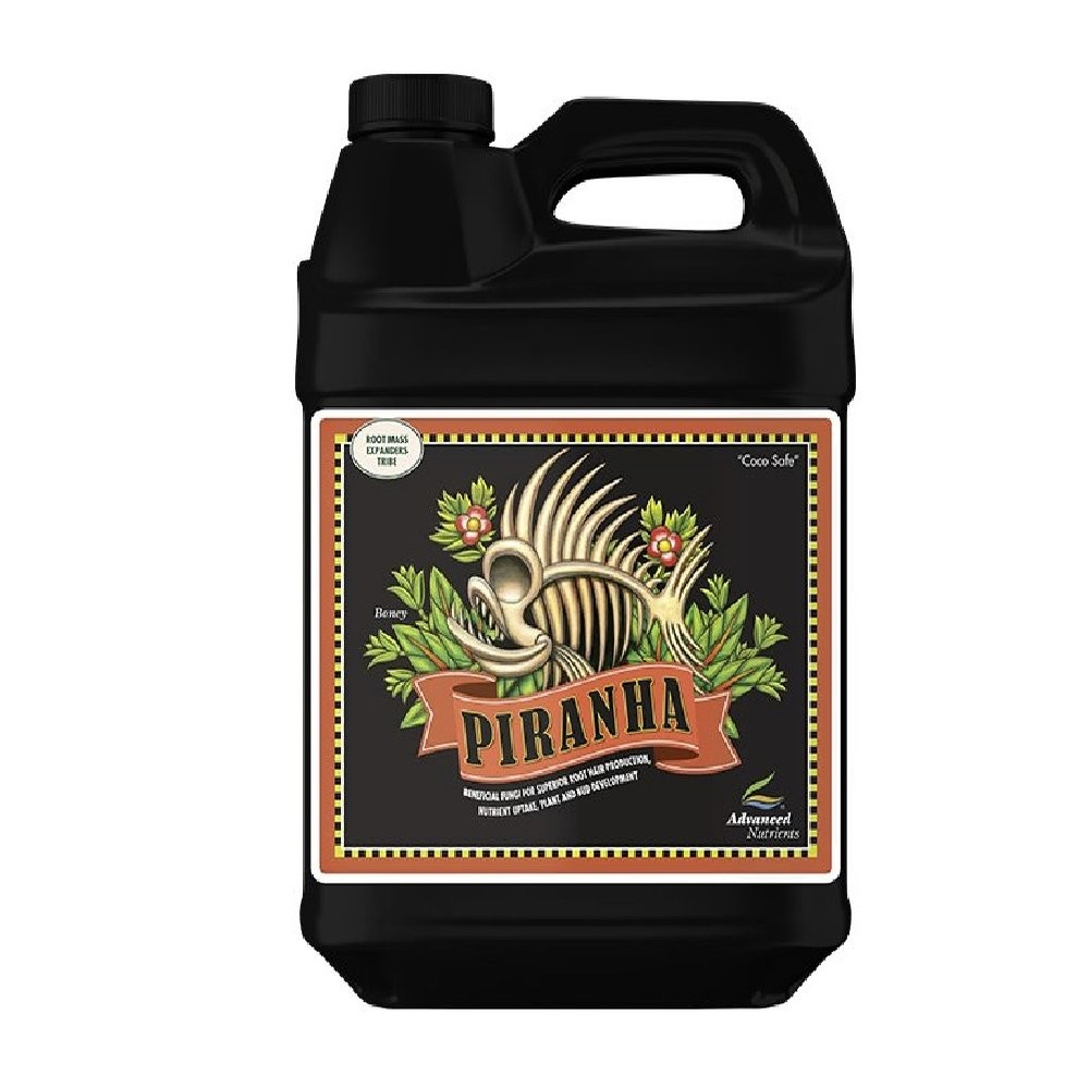 Advanced Nutrients Piranha Liquid 250 mL