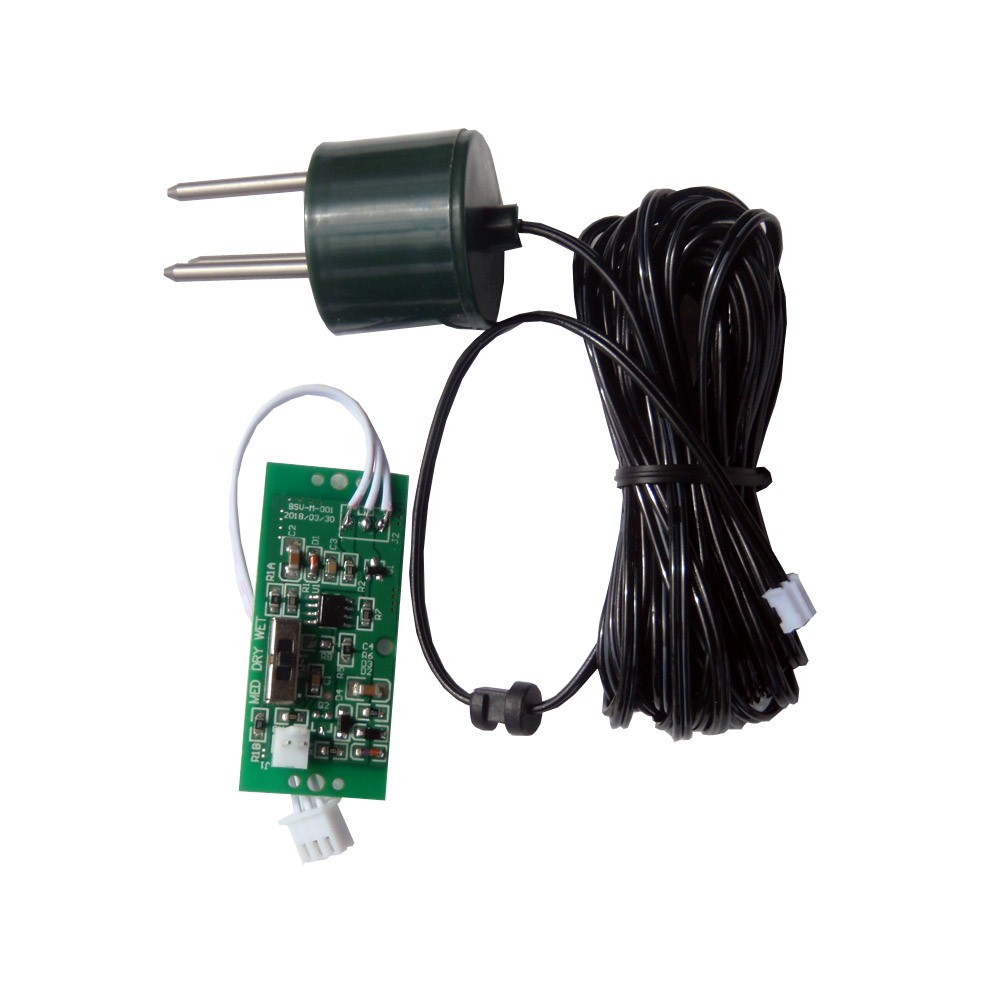 Irrigatia Moisture Level Sensor (senzor vláhy)