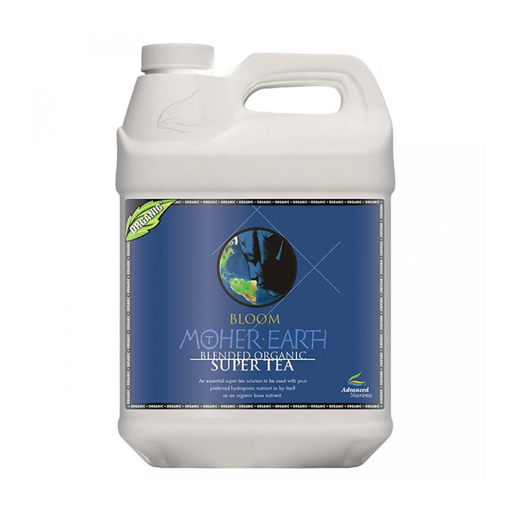 Advanced Nutrients Mother Earth Super Tea Organic Bloom 10 L