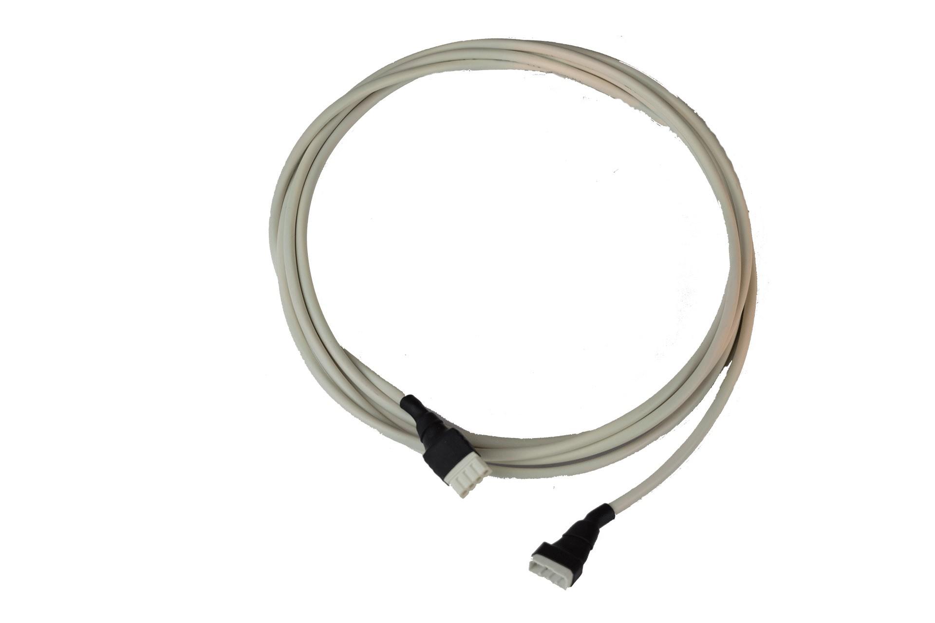 GroLab - prodlužovací kabel 2m