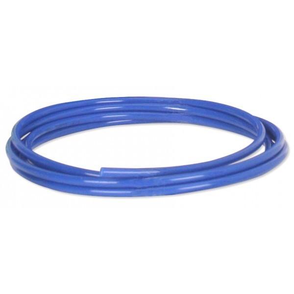 "GrowMax Water modrá hadička 3/8""  - 10m"