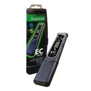 Essentials EC Meter