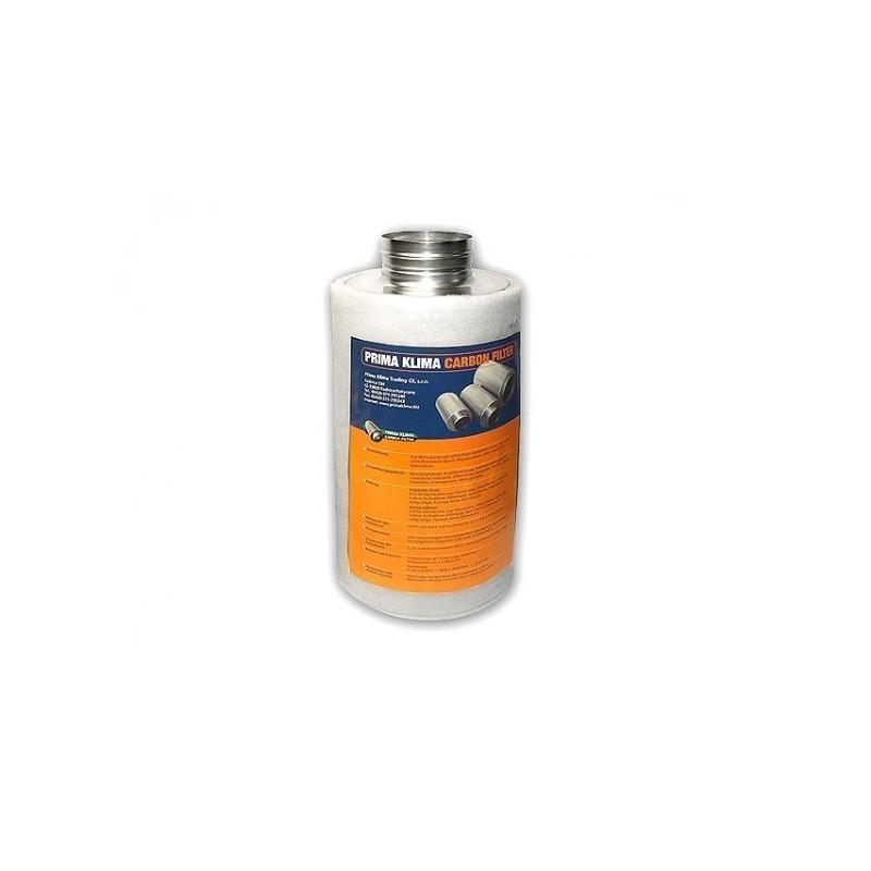 Prima Klima Industry filter K1603 125mm, 460m3/h