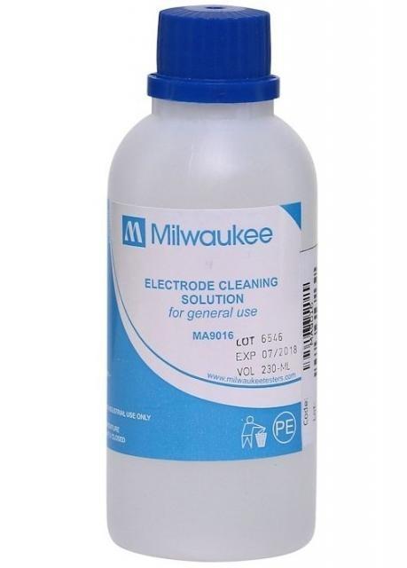 Čistící roztok Milwaukee 230ml