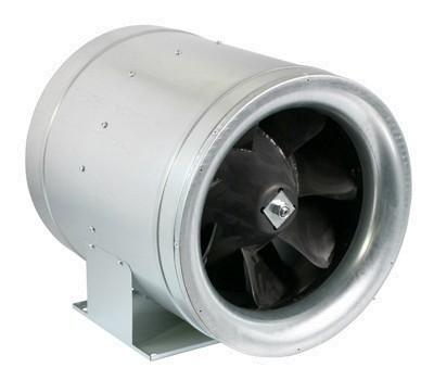 CAN MAX-Fan-315/3490