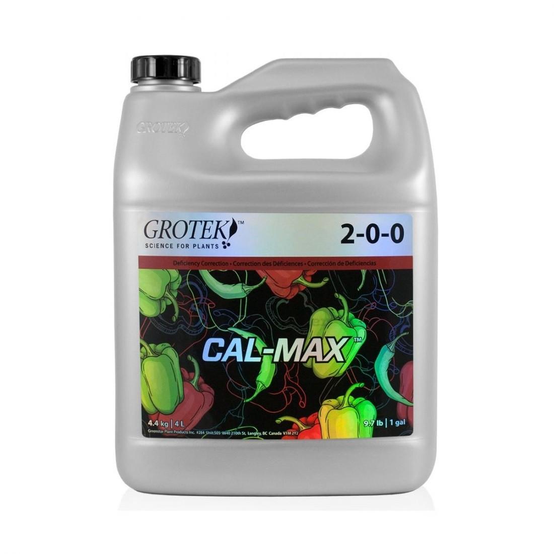 Grotek Cal Max 1 l